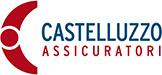 Castelluzzo Assicuratori